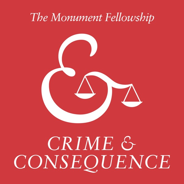 Crime and Consequence