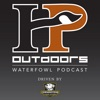 The HP Outdoors Waterfowl Podcast