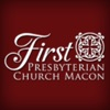 FPC Macon Podcasts artwork