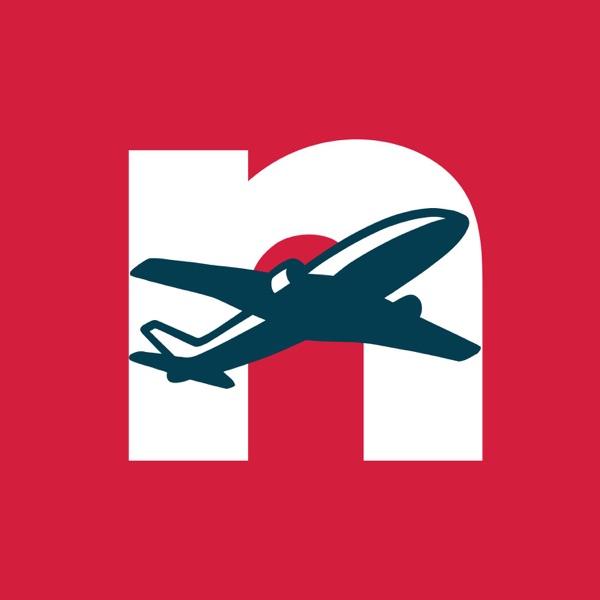 Norwegian - On Air