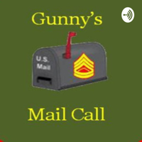 Gunny's Mail Call podcast