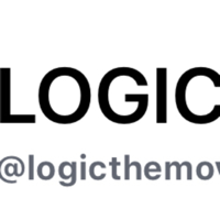 LOGIC Kingdom Education podcast