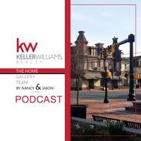 Delaware Home Gallery Real Estate Video Blog With Jason Morris podcast