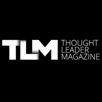 Thought Leader Magazine podcast