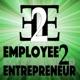 Employee to Entrepreneur Podcast