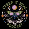 Creep It Real  artwork
