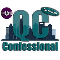 QC Confessional podcast