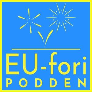 EU-fori