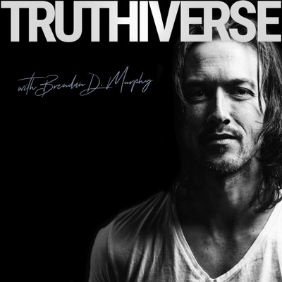 Truthiverse with Brendan D. Murphy