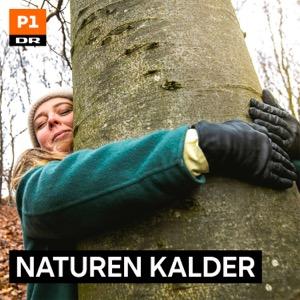 Naturen kalder