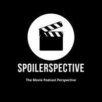 SpoilerSpective podcast