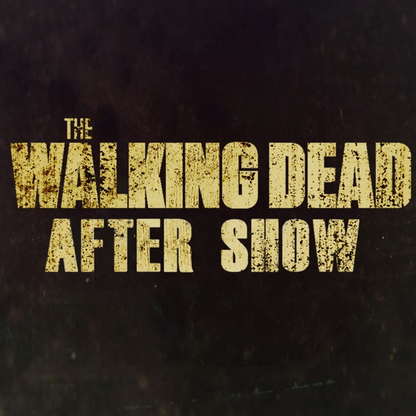 The Walking Dead Review and After Show