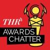 Awards Chatter artwork