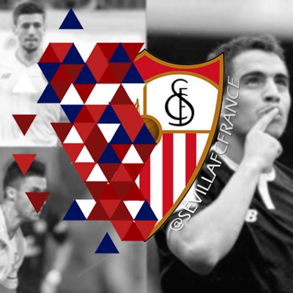 Sevilla FC France : Le Podcast
