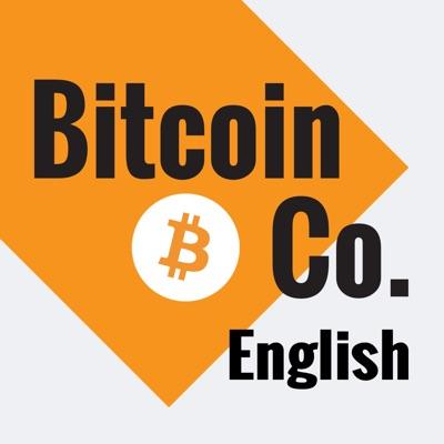 Bitcoin & Co. with Anita Posch (English)
