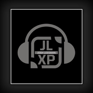 JLXP - The Josh Leesman Experience