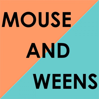 Mouse and Weens