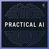 Practical AI: Machine Learning & Data Science artwork