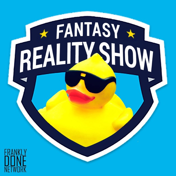 Fantasy Reality Show