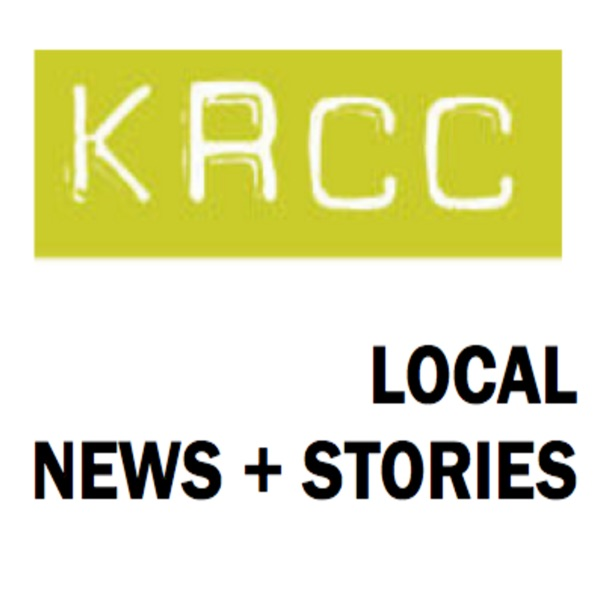91.5 KRCC Local News + Stories