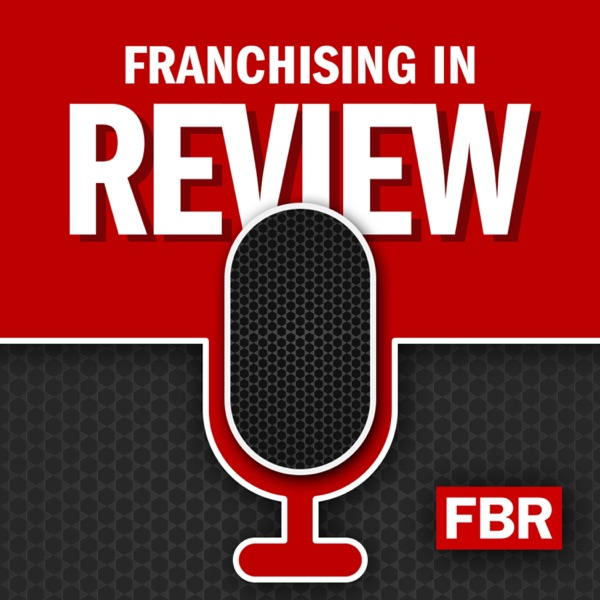 Franchising In Review