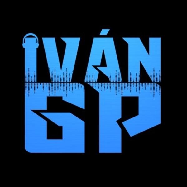 Iván GP Oficial