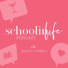 Schoolin Life Podcast