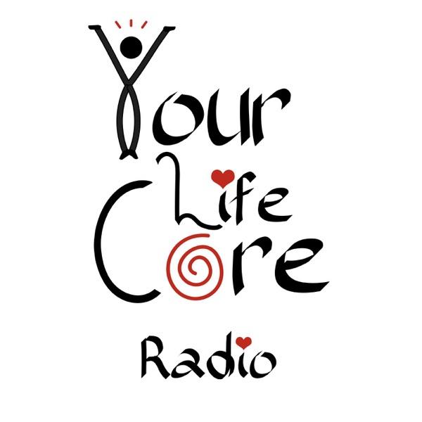Your Life Core Radio
