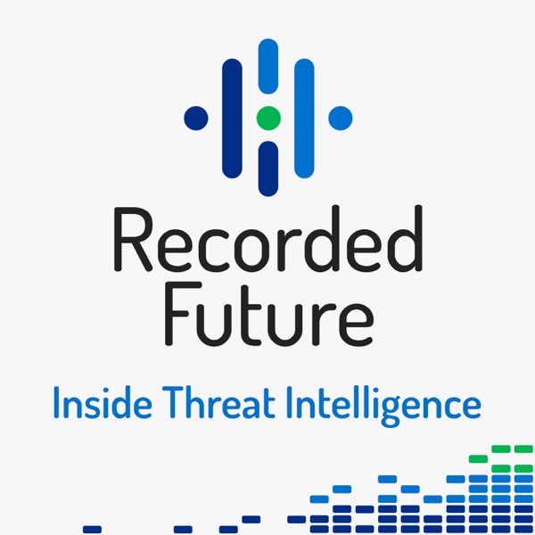Recorded Future - Inside Threat Intelligence for Cyber Security