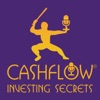 Cashflow Investing Secrets artwork
