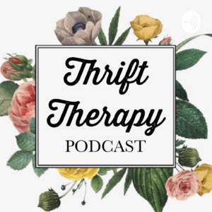 Thrift Therapy