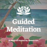 Avani's Guided Meditation