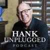 Hank Unplugged: Essential Christian Conversations artwork