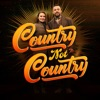 Country Not Country