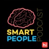 Smart People Podcast artwork