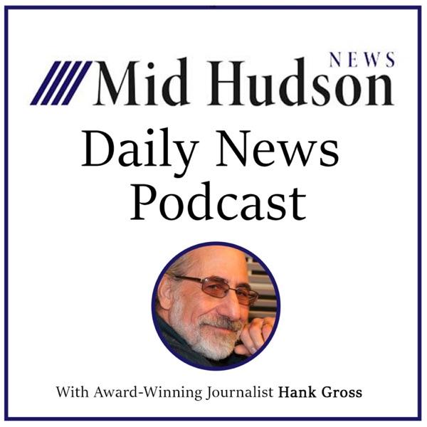 Mid-Hudson News Radio, Friday, July 10, 2020