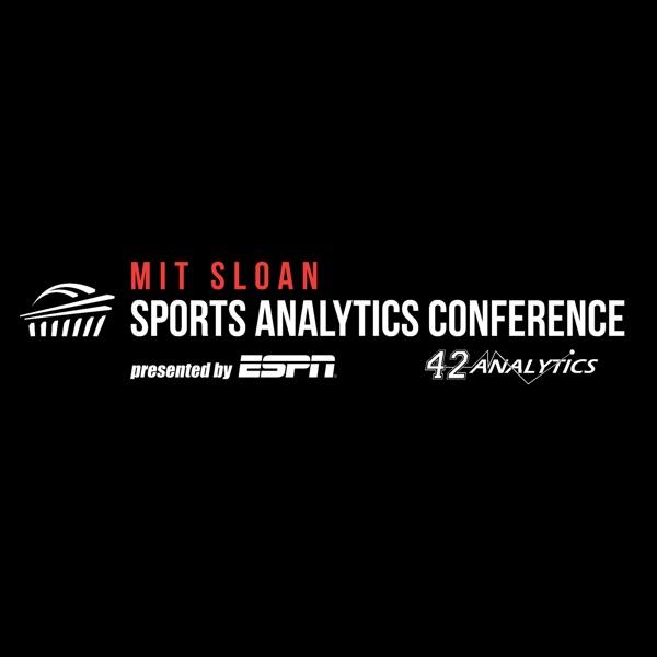 MIT Sloan Sports Analytics Conference – Podcast – Podtail