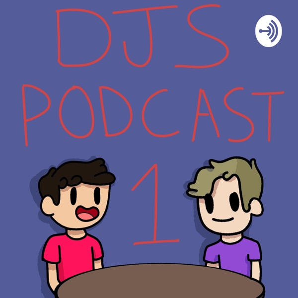 Double J Studios Podcast