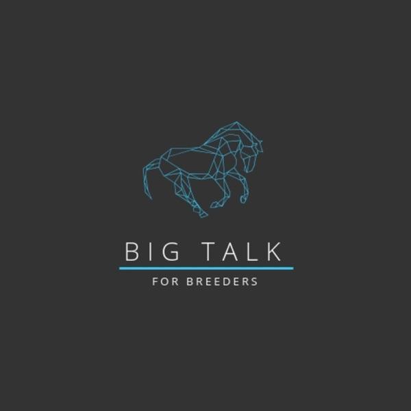 Big Talk For Breeders