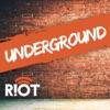 RIoT Underground artwork