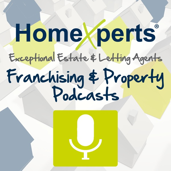 HomeXperts Estate & Letting Agency Franchise