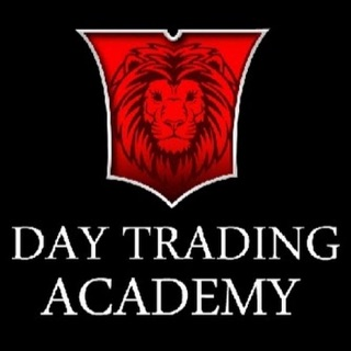 Day Trading with Carter on Apple Podcasts