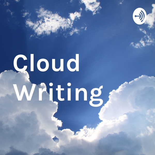 Cloud Writing