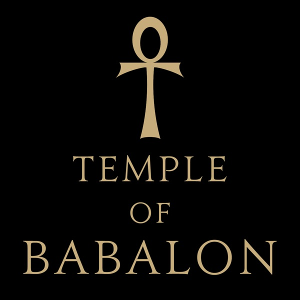 Temple of Babalon