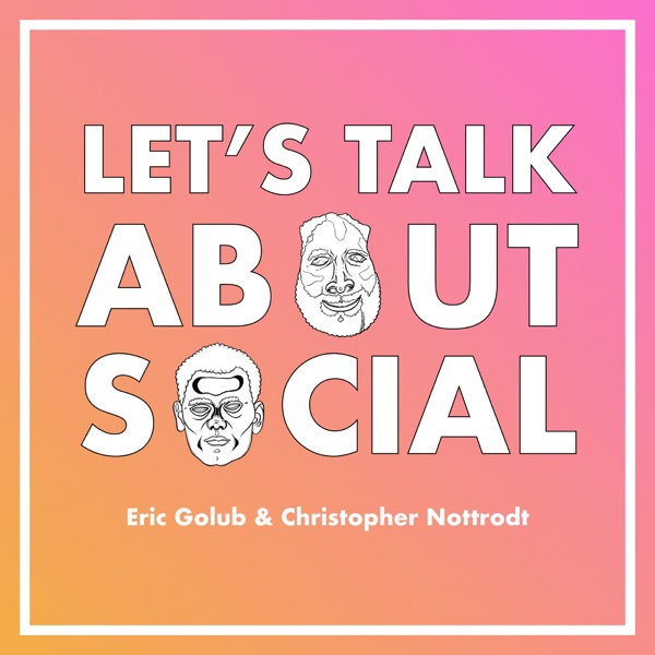 Let´s Talk About Social