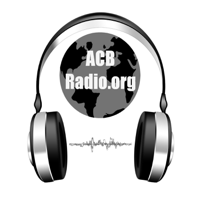 ACB Events podcast