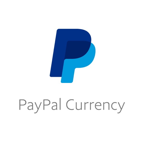 Episode 1 - CEO's Lightning Bolt – PayPal's podcast about