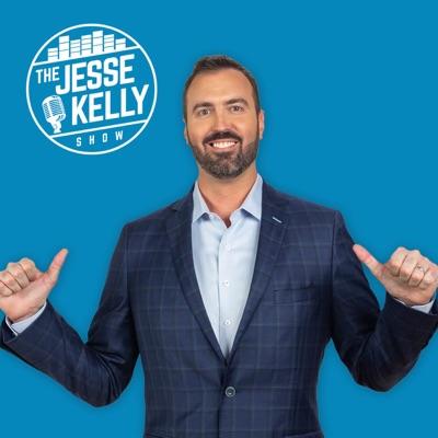 The Jesse Kelly Show:Jesse Kelly Show