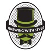 The Brewing Network Presents | The Jamil Show