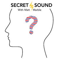 Secret Sound podcast